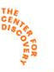 The Center for Discovery Jobs