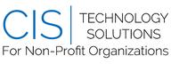 Center Information Services, Inc. Jobs