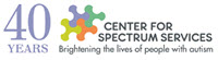 Center for Spectrum Services 212696