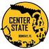 Center State Railroad Service Jobs