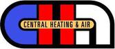 Central Heating & Air, Inc. Jobs
