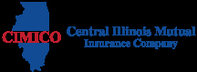 Central Illinois Mutual Insurance Company Jobs