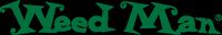 Central Illinois Turf, Inc. Jobs