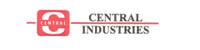 Central Industries Jobs