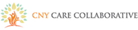 Central New York Care Collaborative, Inc. Jobs