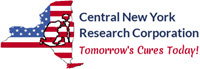 Central New York Research Corporation Jobs