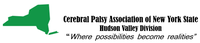 Cerebral Palsy Associations of New York State 3307052