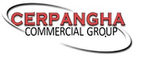 Cerpangha Commercial Group Jobs