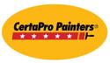 CertaPro Painters Jobs