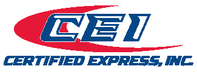 Certified Express, Inc. Jobs