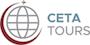 CETA Tours Jobs