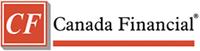 CF Canada Financial Group Inc Jobs