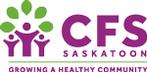 CFS Saskatoon Jobs