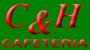 C&H Cafeteria Jobs