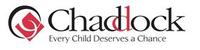 Chaddock Jobs