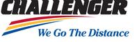 Challenger Motor Freight Jobs