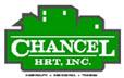Chancel HRT, Inc. Jobs