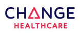 Change Healthcare (Formerly McKesson) Jobs