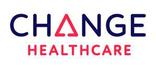 Change Healthcare (Formerly McKesson) Jobs
