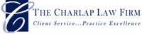 Charlap Law Firm Jobs