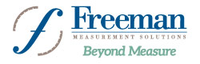 Charles S. Freeman Co., Inc. 223862