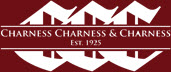 Charness, Charness & Charness