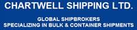 Chartwell Shipping Ltd. Jobs