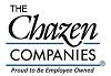The Chazen Companies Jobs