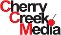 Cherry Creek Media