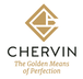 Chervin Jobs
