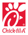 Chick-fil-A Enterprise Jobs