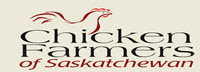 Chicken Farmers of Saskatchewan Jobs