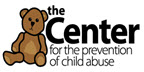 See all jobs at Child Abuse Prevention Center