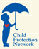 Child Protection Network Jobs