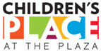 See all jobs at Children's Place at the Plaza