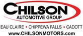 CHILSON CHRYSLER DODGE LLC