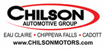 Chilson Subaru Jobs