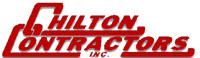 Chilton Contractors Inc
