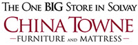 China Towne Furniture & Mattress