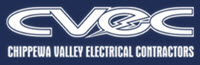 Chippewa Valley Electrical Contractors Jobs