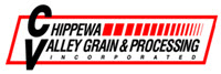 Chippewa Valley Grain & Processing Inc Jobs
