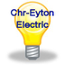 Chr-Eyton Electric