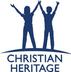 Christian Heritage Jobs