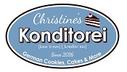 Christine's Konditorei