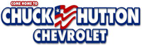 Chuck Hutton Chevrolet Jobs