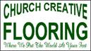 Church Creative Flooring, Inc.
