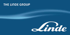 The Linde Group 3308965
