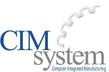 CIMsystem USA