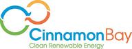 Cinnamon Bay LLC Jobs