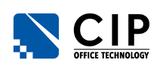 CIP Office Technology Jobs